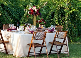5 Basic Questions To Answer When Planning And Organizing A Perfect Party