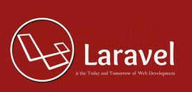 Why do Most PHP Developers Choose Laravel Framework?