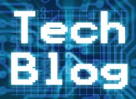 Know About The Latest Tech Developments By Following Tech Blogs