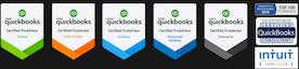 1-888-565-3199 Quickbooks enterprise support Newyork,Newjersy,Texas,California