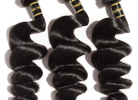 The Perfect Solution for your Brazilian Hair Needs