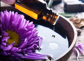 Your Best Choice for Aromatherapy Gifts