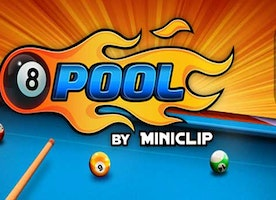 8 Ball Pool Reviews, Features, and Download Mobile App for Android