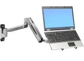 Tips on How to Choose Laptop Wall Mount