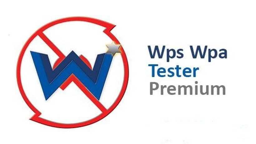 How to Hack WiFi With 'WiFi Wps Wpa tester' OR 'Andro