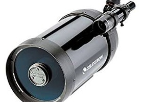 Celestron 127mm Schmidt-Cassegrain Spotting Scope