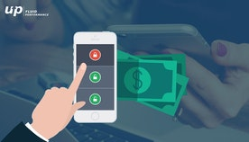 How to Monetize Mobile Applications to Earn Big