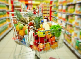 Try These 7 Strategies Before Creating an Online Grocery Store
