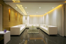 How to appoint a Right Interior designer for your project.?