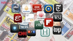 Why a News app for your online magazine?
