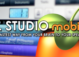 FL Mobile Studio Overview, Features and Download App for Android