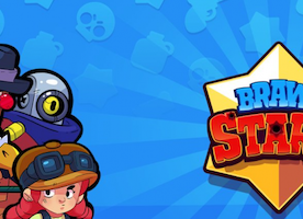 "Supercell's Next Game ""Brawl Stars"" Coming Soon on Android"