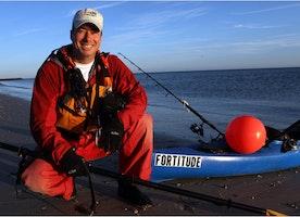 6 Best Fishing Apps For the Modern Angler