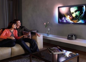 Why DIRECTV is the Best Satellite TV Provider