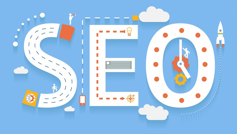 How Professional SEO services in Delhi can help you to grow your business ?