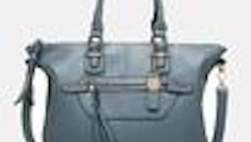 cfa6caacf7f Buy Designer Handbags Online India - Lacira - Mogul