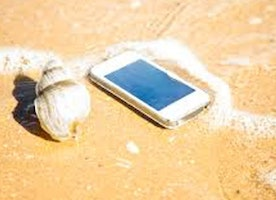 How to Protect your Smartphone in this Summer? (4 Tips)