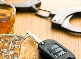 5 Way to Find The Best DUI Lawyer By Yourself