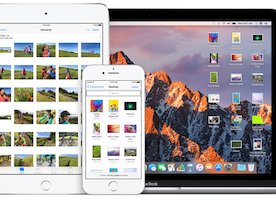 How to remove iCloud Lock in iPhone and iPad