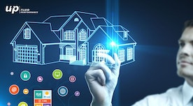 Harnessing The Benefits Of Mobile Applications In Real Estate Business