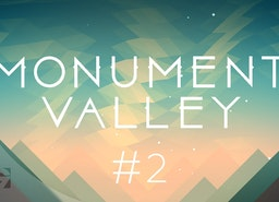 Monument Valley 2 available to Download on Android Soon