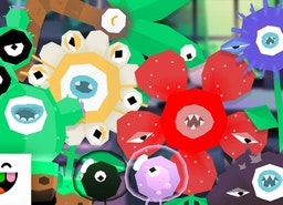 Toca Lab: Plants is the new Boca Toca game available on Google Play Store