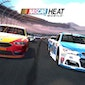 NASCAR Heat Mobile: New Racing Game Landed into the AppStore & Google Play Store