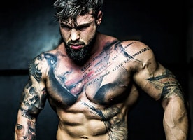 Top 10 Testosterone Booster