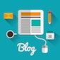 Making Blog For Fun Or Money?