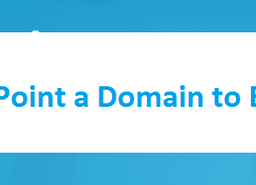 How to add custom domain to blogspot blog