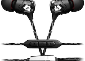 V-Moda Bass Freq Earphones Review - Why its the best