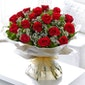 Looking for a grand bouquet? Get the best one