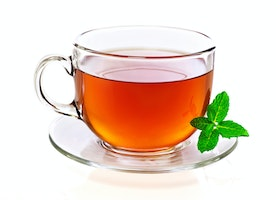 What Darjeeling and Assam  tea does for your body and health?