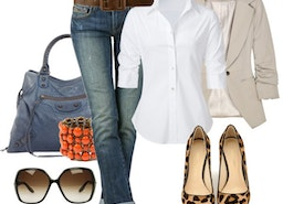 Top Online Fashion Stores to Buy Stylish Outfits