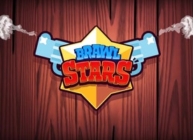 'Brawl Stars' Might be Next Billion Dollar-Generated Game for Android & IOS
