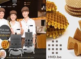 Waffle Makers that Guarantees Great Return on Investments
