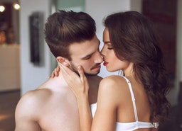 How to increase Male Enhancement Power