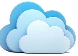 Save time and money with cloud-based software