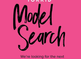 Torried Model Search 2018