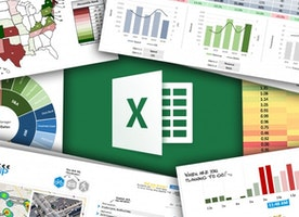How Online Excel Assessment Test Can help you Finding Right Candidate