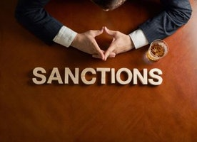 5 Things to Consider When Choosing a Practitioner Sanction Profiling Solution