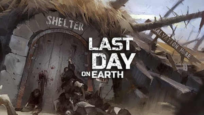 Last Day on Earth Cheats - Survival Guide