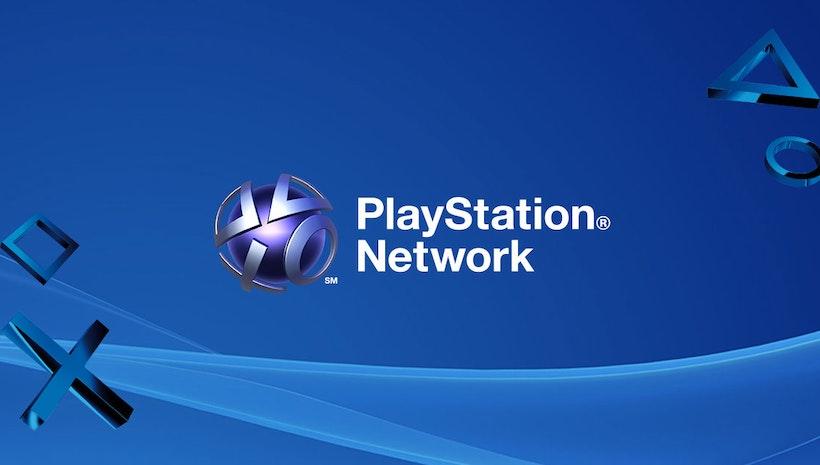 Free PSN Codes Generator 2017   PlayStation Codes No Survey