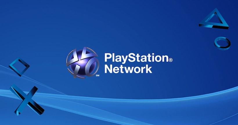 Free PSN Codes Generator 2017 | PlayStation Codes No Survey