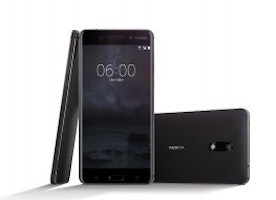The New Nokia Mobiles in Town