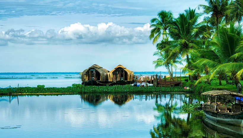 The much needed Kerala holiday and honeymoon packages