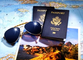 Make Travel A Possibility This Summer