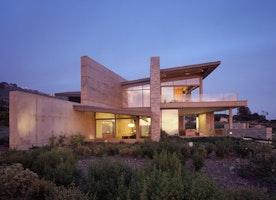 3 Examples Of Unique Roof Design