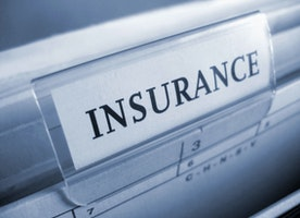 Stop Letting The Insurance Company Boss You Around