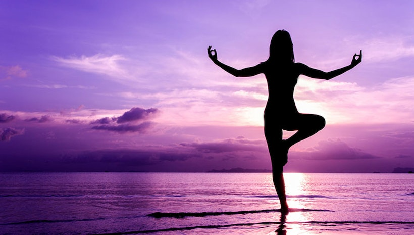 Why It is Advisable to Take a Yoga Teacher Training in Rishikesh?